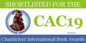 CAC19 Shortlist Finalist